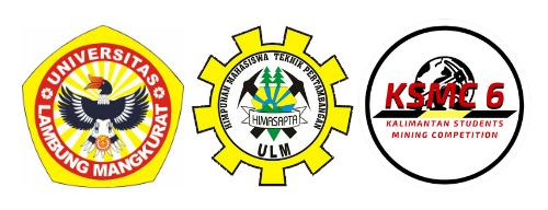 Kalimantan Student Mining Competition